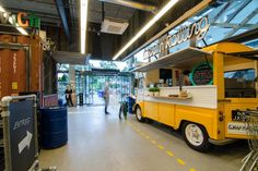 http://retaildesignblog.net/2015/11/20/marqt-supermarket-by-standard-studio-amsterdam-netherlands/
