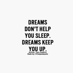In your music business career you can sleep dream at night about your music career and the next day you can wake up and fight for it  #superproducer #superproducers #musicbusiness #christianhiphop #futureproducer #christianproducer #grammyproducer #musicproducerlife #producerlife #musicnetworking #hiphopproducer #producermotivation #producergrind #produceroftheyear #musician #beatmaker #logicpro #hiphopbeats #kontakt#mpc2000xl #mpcrenaissance #izotope #beatmakingvideo #reason6…