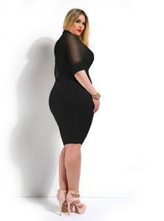 monif c plus size dresses etsy