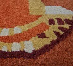 hand geknoopte tapijten - Google zoeken