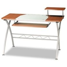 Excellent blog post featuring inexpensive drafting tables and desks for students and professionals.