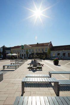 WLA18-Kungsbacka-square-White-arkitekter_8