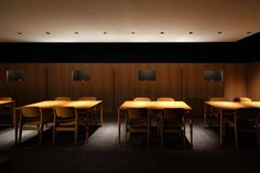 gion japanese restaurant by stusio tands in haruyoshi