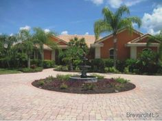 3140 Celina Drive | Melbourne, FL | Call our office today for more information about this property! | 321-768-7600