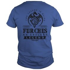 FURCHES #gift #ideas #Popular #Everything #Videos #Shop #Animals #pets #Architecture #Art #Cars #motorcycles #Celebrities #DIY #crafts #Design #Education #Entertainment #Food #drink #Gardening #Geek #Hair #beauty #Health #fitness #History #Holidays #events #Home decor #Humor #Illustrations #posters #Kids #parenting #Men #Outdoors #Photography #Products #Quotes #Science #nature #Sports #Tattoos #Technology #Travel #Weddings #Women