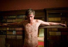 Księga krwi - Book of blood (2009)