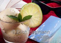 Eis_Blog_Mojito_Eis_o_Alkohol_Blog