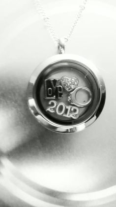 Celebrate!  Make a locket for the bride to be!  http://locketlife.origamiowl.com/