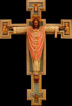 10+ Best Christus Rex images in 2020 | church art, rex, pictures of jesus  christ