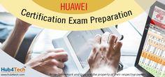 Huawei Certification Exam Preparation - http://www.hub4tech.com/huawei