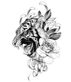 Photo - Photo You are in the right place about angel tattoo Here we offer you the most beautiful pictures a - Tattoo Sketches, Tattoo Drawings, Body Art Tattoos, Sleeve Tattoos, Tattoo Ink, Arm Tattoo, Hand Tattoos, Tattoos Skull, Future Tattoos