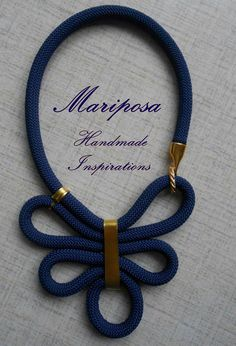 Mariposa creations!