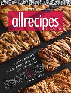 Meredith Direct Media – Allrecipes