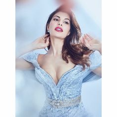 Bollywood Actress Hot, Bollywood Girls, Indian Celebrities, Bollywood Celebrities, Most Beautiful Indian Actress, Beautiful Actresses, Hot Actresses, Indian Actresses, Neha Pendse