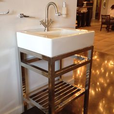 Mirabelle Pedestal Sinks : holders bathroom sinks vanity sink faucets illusions modern pedestal ...