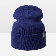 6ef14951510 9 Best Men s winter hat images