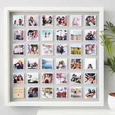 Personalised Best Friend Framed Print Are you interested in our Personalised Photo Print? With our Best Friend Gift you need look no further. Best Friend Birthday, Friend Birthday Gifts, Diy Birthday, Birthday Presents, Best Friend Picture Frames, Presents For Best Friends, Gift For Best Friend, Special Friends, Diy Presents