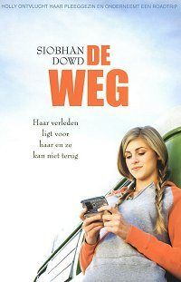 Siobhan Dowd - De weg