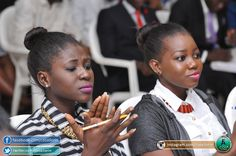 Tough ''experiences'' are good. Stop running from them. @PstWoleSoetan #PlansToProsperYou