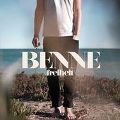 Freiheit - Die neue Single von Benne #freiheit #benne #single #singersongwriter #lyrics #reisen #natur