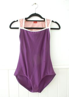 Yumiko Becky; Plum, Antique Rose & Antique