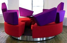 panorama-sofa_48 by dynamic-architecture, via Flickr