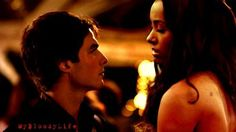 Skipping day Day 26 – Something you wish happened but didn't BONNIE AND DAMON! just sayin i think it would/could work! 30 Day Challange, Damon And Bonnie, Hello Brother, Keeping Secrets, Hes Gone, Bonnie Bennett, Guy Friends, You Dont Want Me, Damon Salvatore