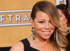 Mariah Carey Dating Billionaire James Packer After Nick Cannon Split – Report
