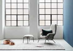 The home remodelling and design platform Houzz recently released its top 10 home-design-trend predictions for the new year. The site's forecast, derived from conversations with industry experts as well as trends noticed among its 40 million monthly users.Tags home textile trends 2018  2018 home decorating trends  interior trends 2018 uk  2018 house trends  trends for kitchens 2018  interior design trend predictions 2018  home building trends 2018  interior design trend 2017  interior design…