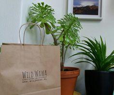 Bag yourself a deal! Paper Shopping Bag, Handmade, Bags, Accessories, Handbags, Hand Made, Bag, Totes, Handarbeit