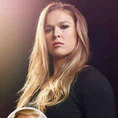 UFC Miesha Tate submits Holly Holm to win women's.: UFC Miesha Tate submits Holly Holm to win women's… Ronda Rousey Pics, Ronda Jean Rousey, Karate, Ronda Rousy, Ufc 196, Martial, Holly Holm, Rowdy Ronda, New Warriors