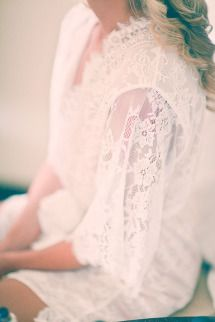 Beautiful! (Turks and Caicos Wedding) by Three Nails Photography