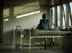 the colour of the hospitals. Neutral and sick looking colour palette Insane Asylum Patients, Psychotic, Tsunami, Hospitals, Mental Illness, Sick, Neutral, Conditioner, Palette
