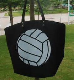 volleyball totes - Yahoo Image Search Results