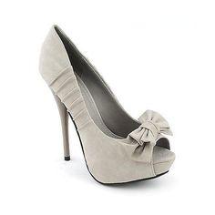 Sheikh #shoes #heels $11