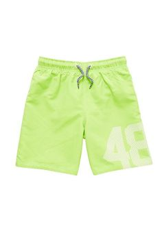 7a58eee2b6 Clothing | F&F Clothing & Fashion | Tesco. Swim TrunksBoysClothes ...