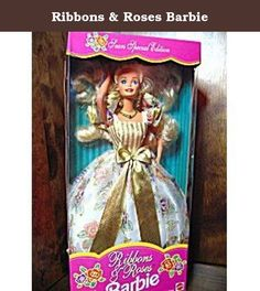 NO REAL DOLL Barbie 1:6  Miniature Toy Shirley Temple Doll Box for Kelly cc