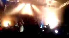 BabyMetal - Catch Me If You Can (Live at Estragon Club Bologna Italy Bologna Italy, All About Music, Club, Live, Youtube, Youtubers, Youtube Movies