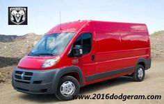 2017 Cars Review has distributed an article entitled 2015 Dodge Ram ProMaster 2500     Businessmen and VAN fans can continue to keep their test guides at hand in anticipation for the 2015 Dodge Ram ProMaster 2500 whose release day continues to be to be this year, 2015. In point, it has now strike the American marketplace. 2015 Dodge Ram ProMaster 2500 is not only now well-known...  For more information please visit http://2017carsreview.com/2015-dodge-ram-promaster-2500.