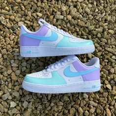 Dr Shoes, Cute Nike Shoes, Swag Shoes, Cute Nikes, Nike Air Shoes, Hype Shoes, Sneakers Mode, Cute Sneakers, Sneakers Fashion