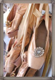 Ballet | Photobucket #dance #ballet #danza