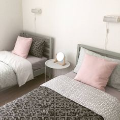 Check out this awesome listing on Airbnb: 해운대 앞, 2개의 침대 - Apartments for Rent in…