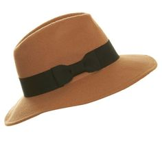 d04643f0 Miss Selfridge hat - New In Store Black Fedora, Fedora Hat, My Unique Style