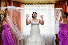 baguio city philippines wedding photography