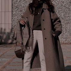 Kdrama, Duster Coat, Oc, Champion, Raincoat, Model, Jackets, Fashion, Rain Jacket
