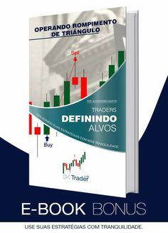 Um E-book feito para você trader, faça o download gratuito através do link: https://alexsktrader.wixsite.com/alexsktrader/estrategias ou clique na imagem acima. Tenha uma boa leitura e bons trades.