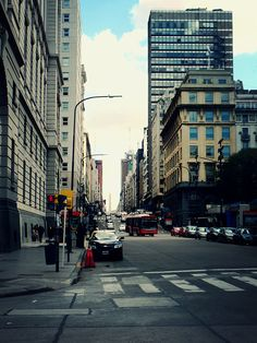 City guide: Buenos Aires: a comprehensive guide on what to do, where to stay and where to go out in Buenos Aires.