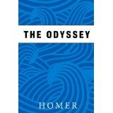 The Odyssey (Kindle Edition)By Homer