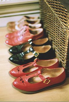 Shoes | Flickr - Photo Sharing!