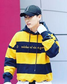 Eunhyuk Super Junior